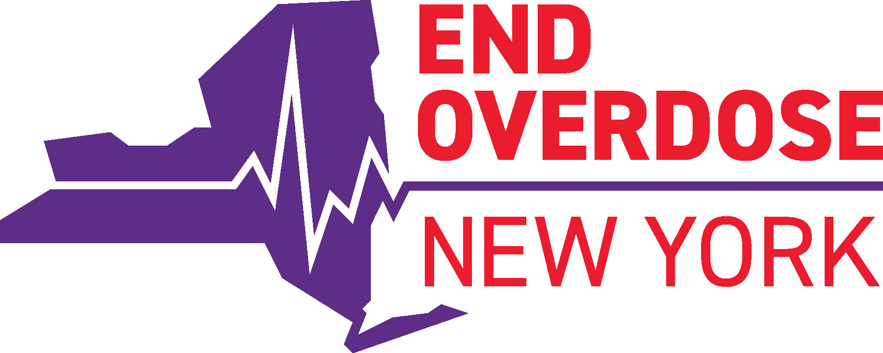 End Overdose NY
